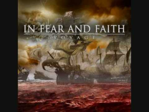 In Fear and Faith - Live Heart Die (Demo Version)