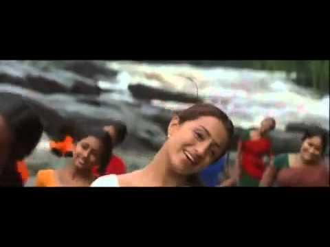 Gilli   Sha lala Music Video by Vijay,...