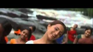 Gilli   Sha lala Music Video by Vijay, Trisha mp4