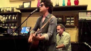 Million Dollar Bash - Bob Dylan & The Band