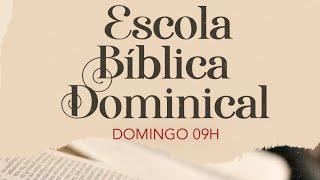 A Igreja Em Antioquia. Atos 11. 19 - 30