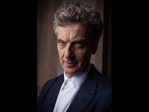 Peter Capaldi sings Lou Reed with Richard Strange & Sarah Jane Morris  // Hibrow Music