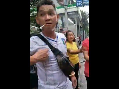 Đỗ Đức Hợp Sang Tận Bangkok Thái Lan Truy Sát Người Việt Tị Nạn