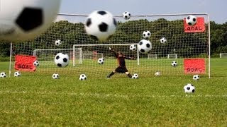 u7 soccer training drills   u5 to u13 shooting drills   turn and shoot