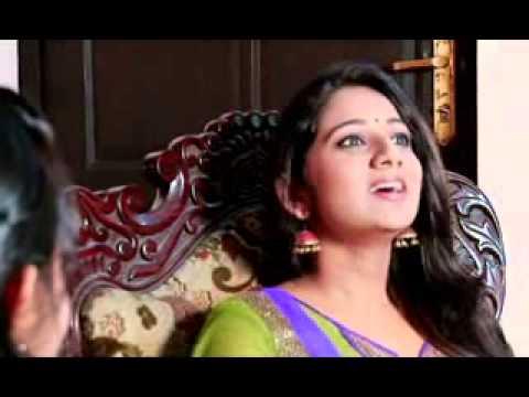 Miss Malabar & Cine Actress Thanusree Raghuram shares her views on fashion,career