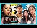 🔥Término BRUMAR: Bruna Marquezine jura que não tem volta; Neyma e ex-affair Camila Karam negam volta