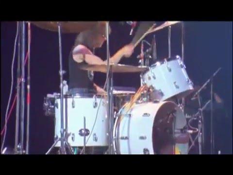 Ramones Havana Affair It´s Alive 1977