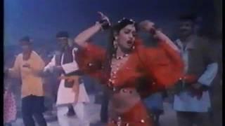 *SRIDEVI* Dhola Dhol Manjira Baaje Re - Asha Bhosle - |JOSHILAAY|