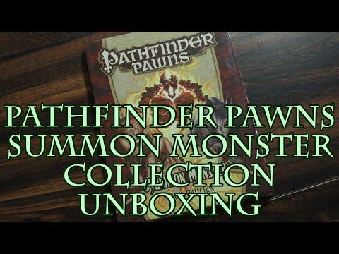 pathfinder pawns villain codex box pdf
