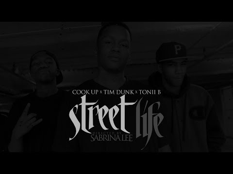 AOG - Street Life OFFICIAL MUSIC VIDEO