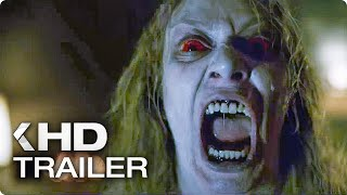 GHOST STORIES Trailer (2018)