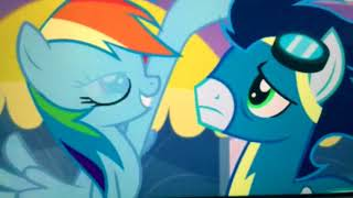 [1.12 MB] In The Name Of Love PMV