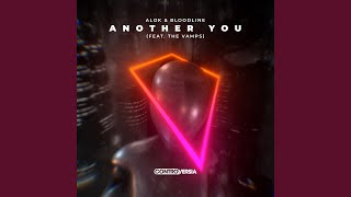 Play Another You (feat. The Vamps)