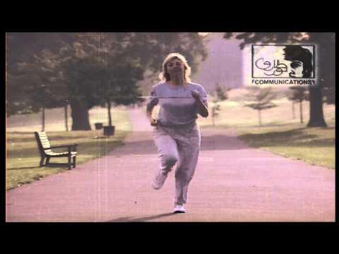 ff68a4d21  اعلانات زمان - اعلان احذية كوتشى - كوتشى شو - YouTube