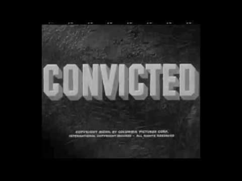 #BSIDE #124 | Skyz X 30 X Pistol X Dizz - Convicted #Exclusive