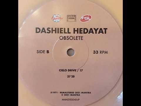 "Dashiell Hedayat ""Cielo drive/17"" 1971/2021 FGL Productions"