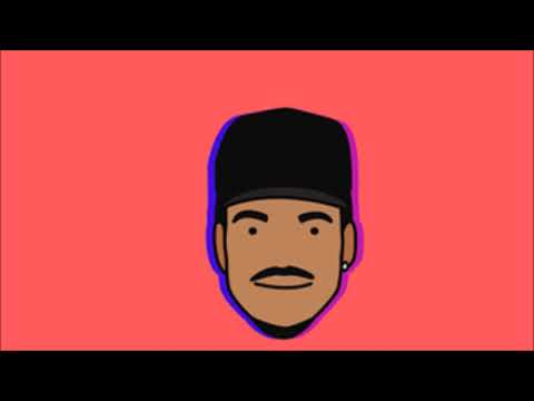 """[Free] Chance The Rapper / Mac Miller Type Beat - """"Too Far"""" (Prod. Sarcastic Sounds) 2017"""