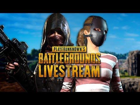 Pubg Pc Live Pakistan Player Unknown Battleground Live Youtube