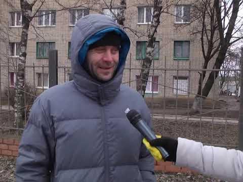 Новости ТВ 6 Курск 03 02 2020