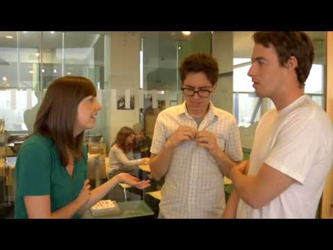 dating coach jake and amir scripts