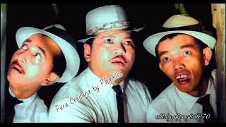 Pura Cendana by P.Ramlee Edit by Pkjanglie@70