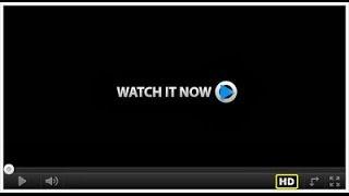 شاهد قنوات beinSports مباشرة من موقع Veetle
