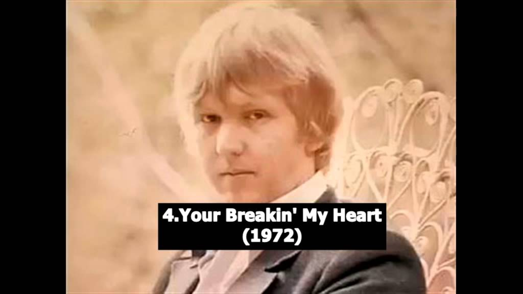 Top 20 Harry Nilsson Songs Youtube