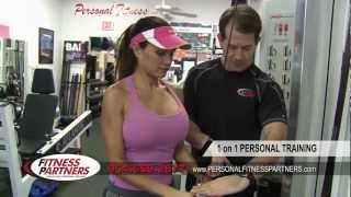 fitnesspartners wpb 023048 norm youtube 1080