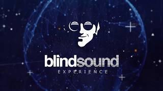 Blind Sound Experience - La Trastienda - Emociones Sonoras en la Oscuridad