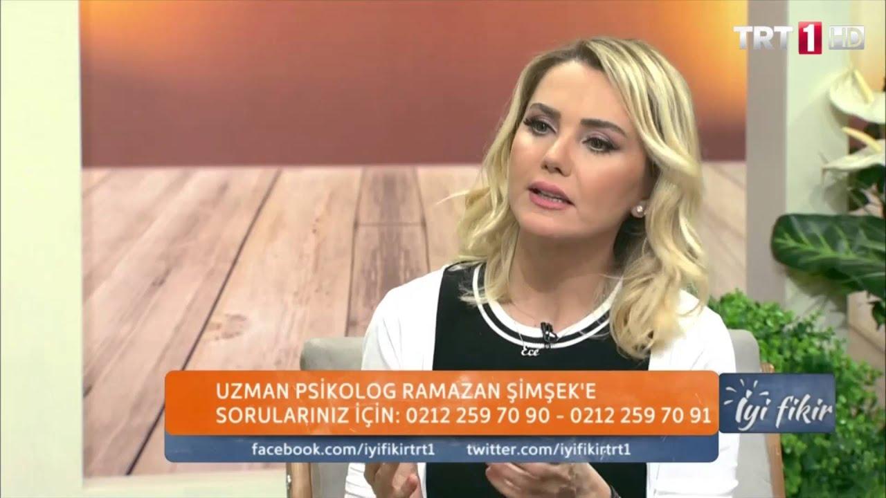 İyi Fikir / Çocuklarda Öfke Nöbetiyle Baş Etme Yöntemleri - 25.02.2016