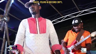 Paso @50 My Story Faze 3 || Latest Wasiu Alabi Pasuma @50 My Life Journey