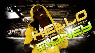 Lil Wayne - Hello Money NEW 2011