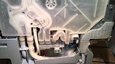 Bosch dishwasher heating element replacement 480317 youtube 1536 fandeluxe Image collections