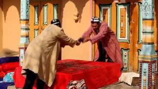 Doğu Türkistan TV