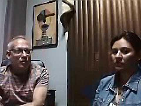 Entrevista a Carlos Solís: Casa cultura Cartago