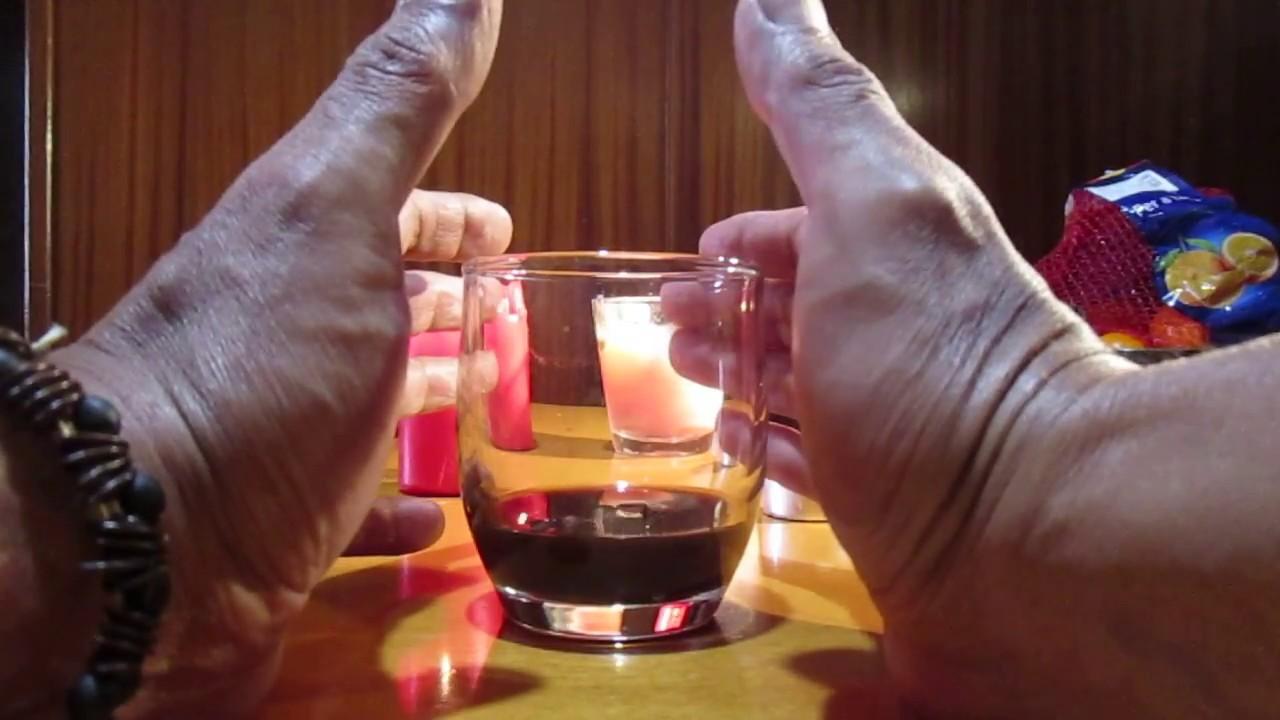 Hechizo para volver loco de amor a un hombre [PUNIQRANDLINE-(au-dating-names.txt) 32