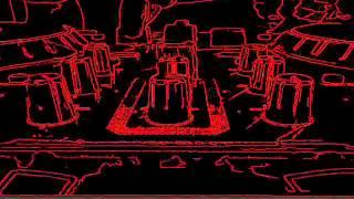 TRAP MUSIC - Ghetto Robots Volume 2 - Full Album Mix