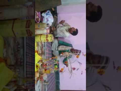 Mahadeva O Mahadeva  ; Bholle Mahandewa