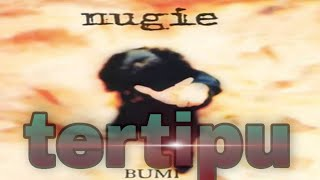 Tertipu -  Nugie   LAGU INDONESIA TAHUN 1995 * official video NCR NORTH CBR REBORN