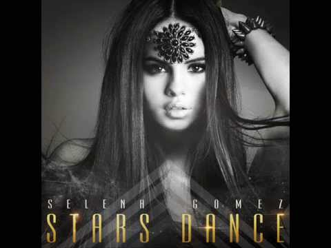Selena gomez i like it the way bonus track stars dance album selena gomez i like it the way bonus track stars dance album new song 2013 lyrics voltagebd Image collections