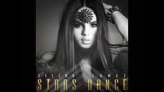 Selena Gomez I LIke It The Way ( bonus track ) stars dance album new song 2013 lyrics