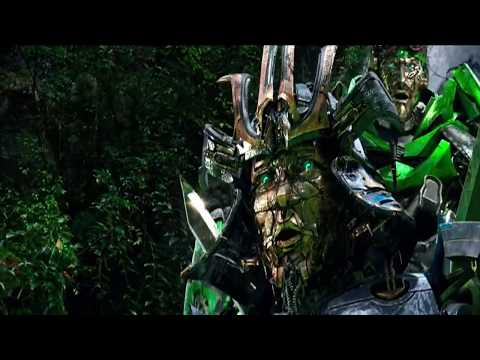 Reasons Transformers: Age of Extinction SUCKS! (Part 2 of 2)