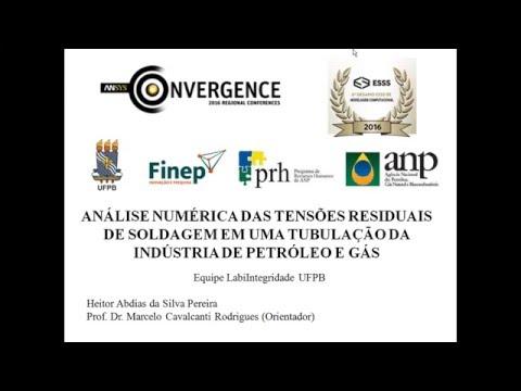 Equipe LabiIntegridade UFPB - Universidade Federal da Paraíba