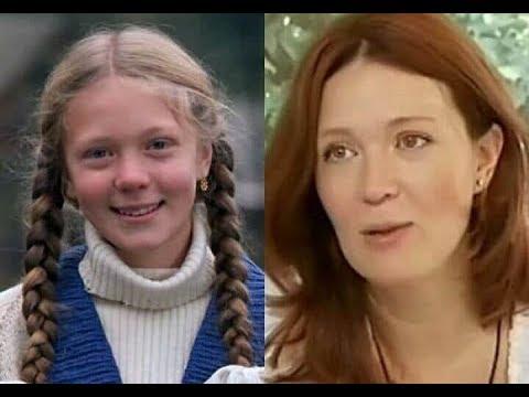 """Помните Олю из фильма """"Любовь и голуби""""? Как сложилась ее жизнь после съемок в фильме"""
