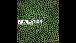 Michael Harrison – Revelation: Music in Pure Intonation (full album)