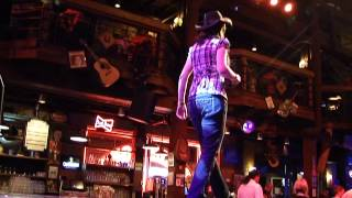 BANJO   Demo Cours MCS  Billy Bobs 04 10 2012 Mp3