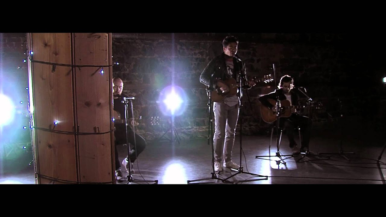 the-temper-trap-need-your-love-themusic-sessions-live-acoustic-themusiccomau