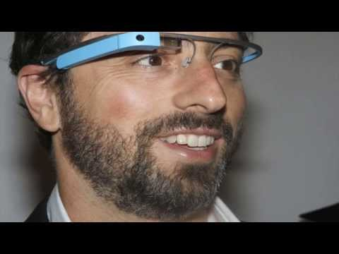 Google Glass Set To Go Stylish With Ray-Ban Deal - TOI