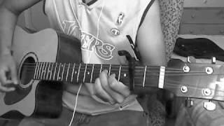 Musiq Soulchild - HalfCrazy (Acoustic)
