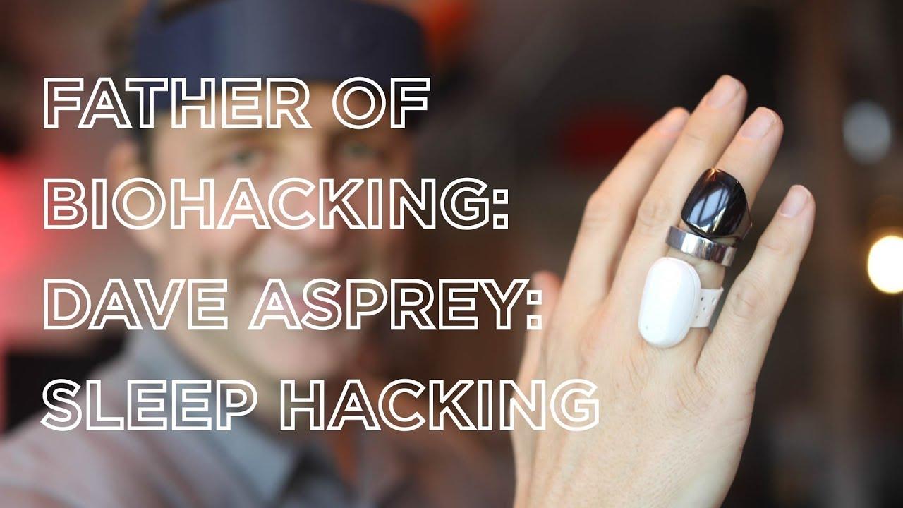 hacking jordan tim